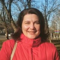 Татьяна, 47 лет, Рыбы, Москва