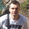 Vitalik, 32, г.Даугавпилс