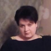 евгения 34 Нижний Новгород