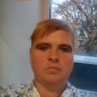 Оксана, 30 лет, Скорпион, Самара