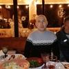 Руслан, 37, г.Рубежное