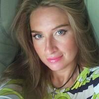 Татьяна, 37 лет, Козерог, Одесса