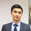 Erlan, 30, г.Алматы́