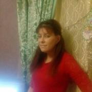 Валерия 33 Комсомольск-на-Амуре