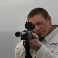 S.T.A.L.K.E.R., 40 лет, Рак, Новороссийск