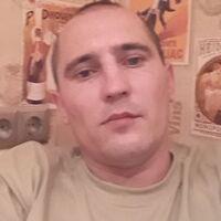 николай, 38 лет, Скорпион, Неман