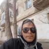 Рустем, 46, г.Балыкшы