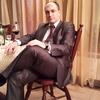 Tomi, 41, г.Хартвилл