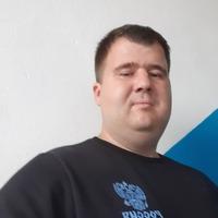 Руслан, 29 лет, Дева, Новосибирск