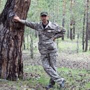 Владимир 47 Карабулак