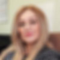 Виктория, 37 лет, Овен, Тула