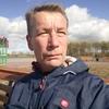 Андрей, 51, г.Магнитогорск