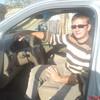 юрий, 36, г.Ашхабад