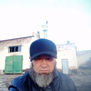 Эрмекалы Апсамат уулу 45 Бишкек