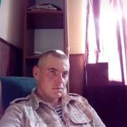 Иван 30 Симферополь