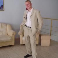 Вова, 34 года, Стрелец, Минск