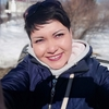 Сания, 34, г.Щучье