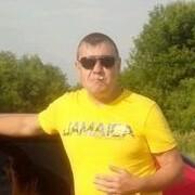 Алексей 30 Самара