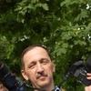Ник, 61, г.Алуксне