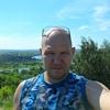 Сергей, 39, г.Скопин