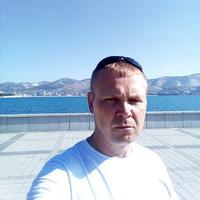 Алекс, 41 год, Водолей, Новороссийск