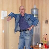 Григорий, 63 года, Близнецы, Новоалтайск
