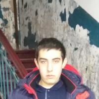 Ислам, 19 лет, Овен, Кабардинка