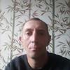 Саша Дмитришин, 42, г.Жмеринка