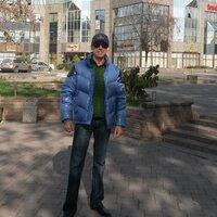 Олег, 41 год, Весы, Старый Оскол