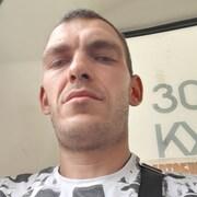 Олег 32 Новокузнецк