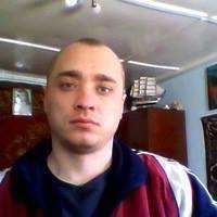 Василь, 35 лет, Рыбы, Ивано-Франковск