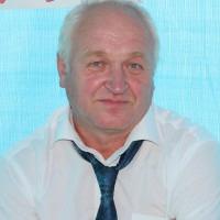 Николай Никитинский, 60 лет, Козерог, Железногорск-Илимский