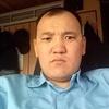 Маулен, 28, г.Красноармейск