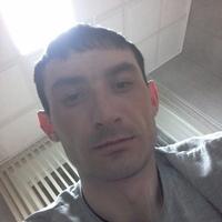 Иван, 25 лет, Рак, Пенза