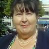 olga, 63, г.Kovala