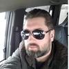 Ян, 42, г.Кумбор