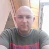 Евгений Коледа, 28, г.Мозырь