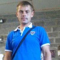 Павел, 33 года, Лев, Шадринск