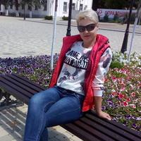 Лена, 40 лет, Рак, Тимашевск