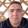 Александр, 39, г.Запрудная