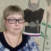Людмила 47 Пермь