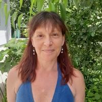 Светлана, 54 года, Лев, Таганрог