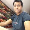 jogsingh, 34, г.Ахмадабад