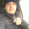 Павел, 30, г.Долгопрудный