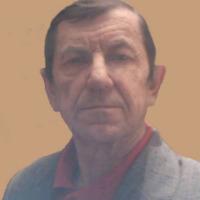 Александр, 69 лет, Рак, Пермь