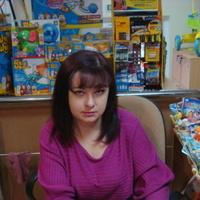 Светлана, 44 года, Весы, Краснодар