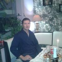 Александр, 35 лет, Лев, Безмеин