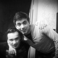 Владик, 24 года, Лев, Воткинск