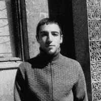 Rafo, 20 лет, Рыбы, Гюмри