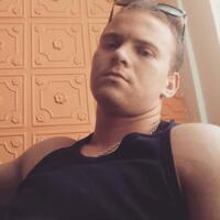 Костя, 25 лет, Козерог, Фастов